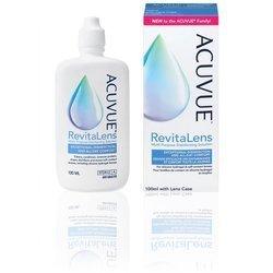 Płyn Acuvue RevitaLens 100 ml