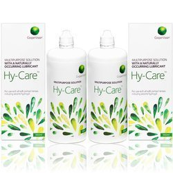Zestaw 2x Hy-Care 360 ml