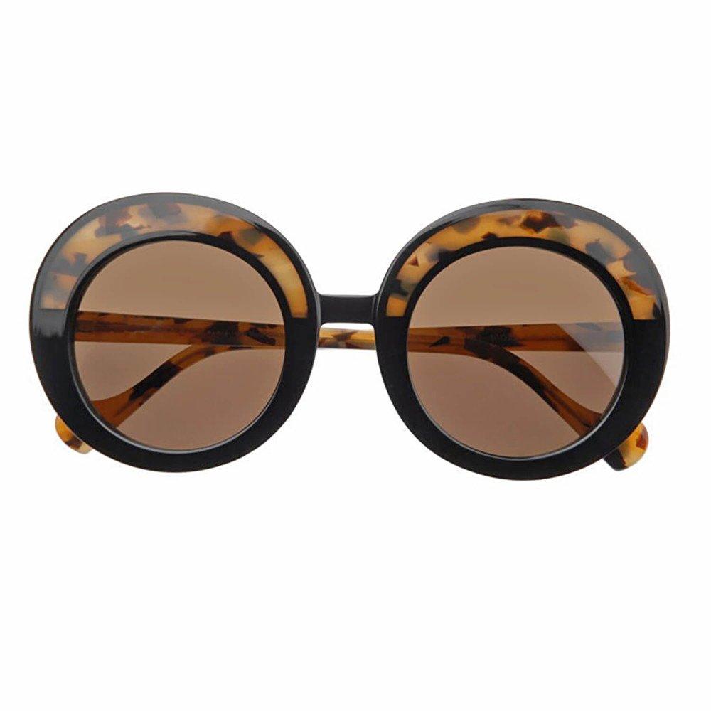 d0e43847fe Okulary przeciwsłoneczne Face a Face COSMO 1 100 w cenie 1 625,00 zł ...