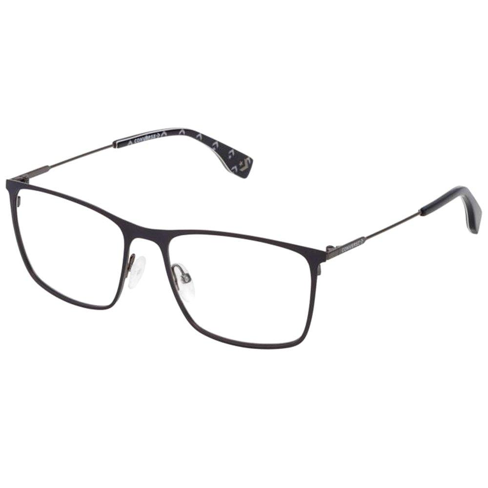 Okulary Converse VCO065 0K53