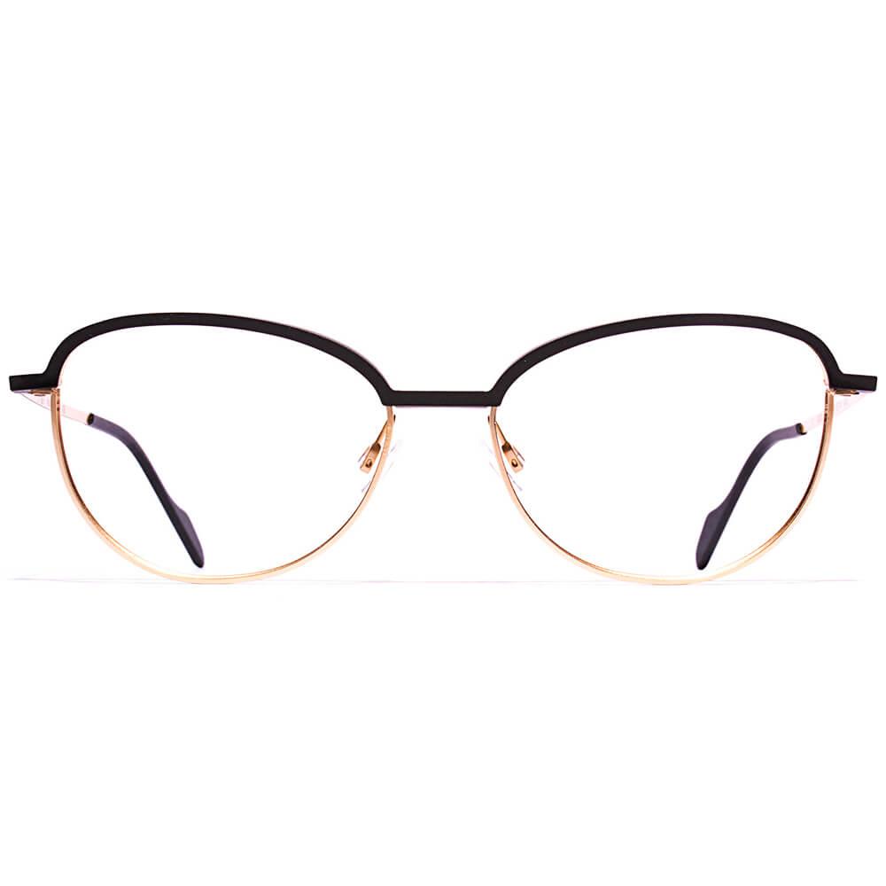 Okulary Look Materika 70568 M4 w cenie 1 120,00 zł | sklep z