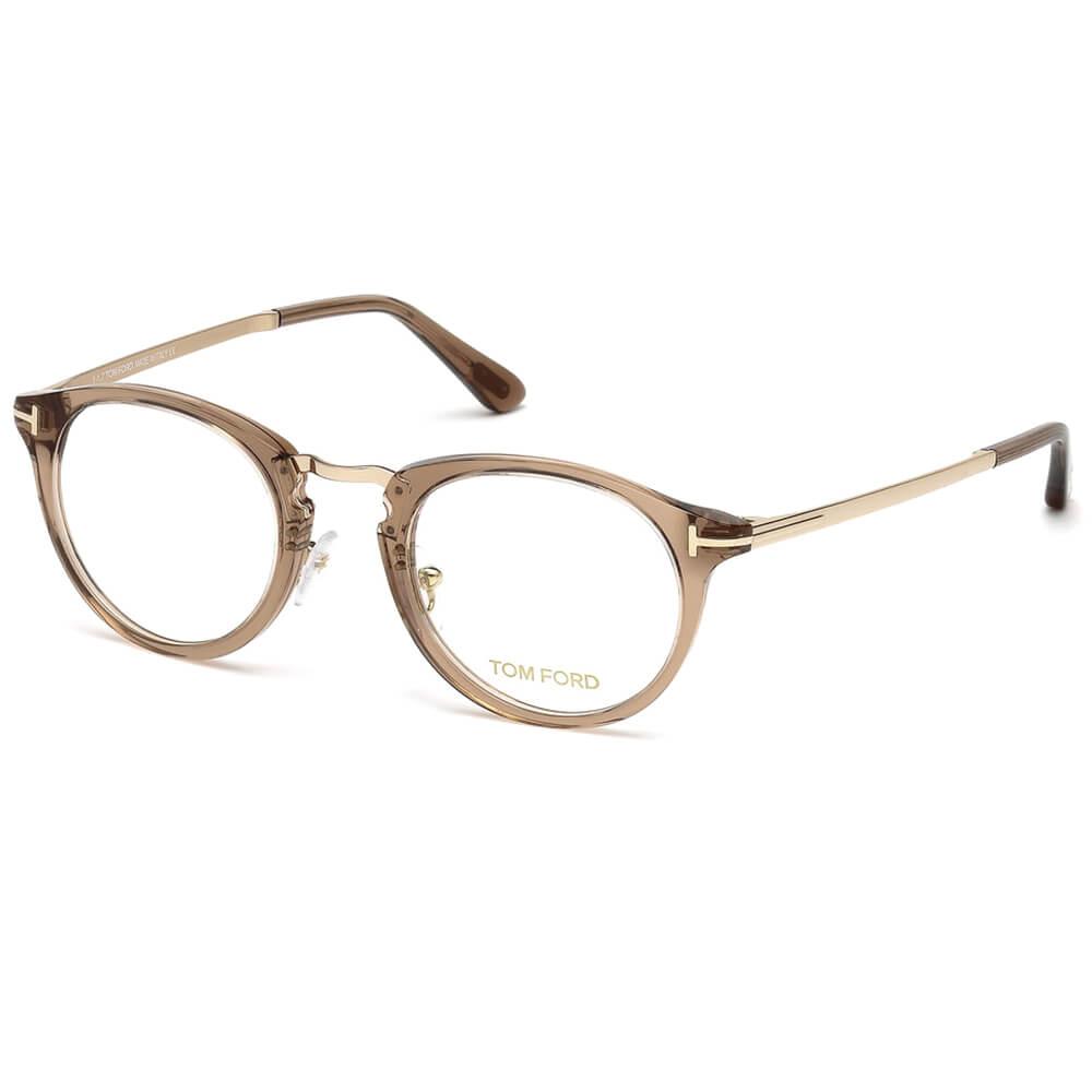 Okulary Tom Ford. Oryginalne Oprawki Damskie i Męskie