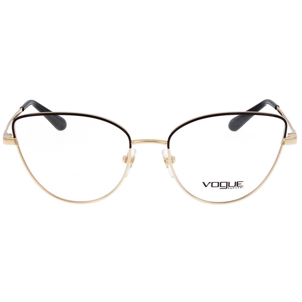 Vogue Vo 4109 5099 | Sklep