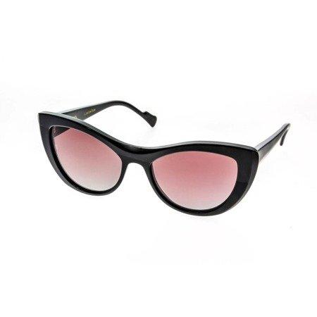 Okulary Caroline Abram MELISSA 05