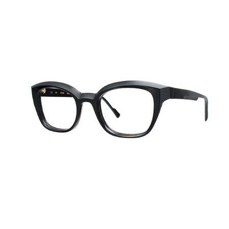 Okulary Caroline Abram TAMARA 505