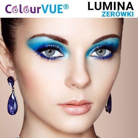 ColourVue Lumina 2 szt. (korekcyjne)