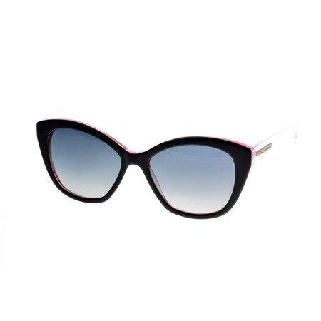 Dolce & Gabbana 4220