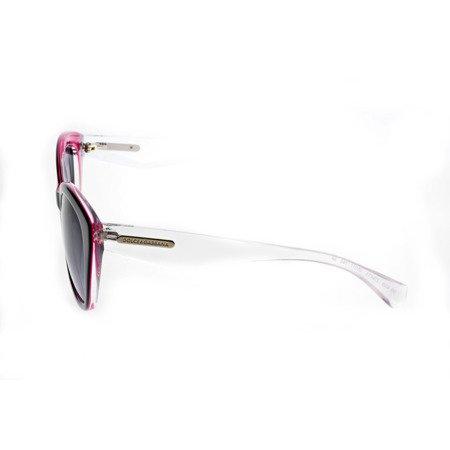 Dolce & Gabbana 4220 2794-T3