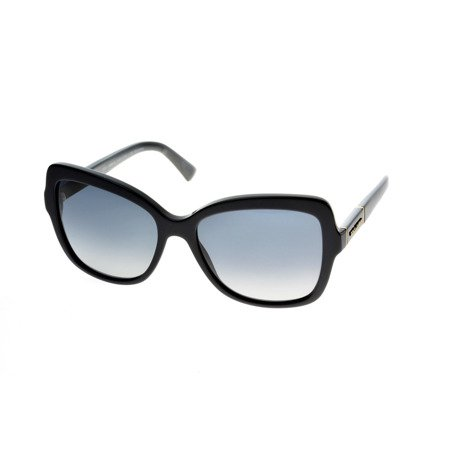 Dolce & Gabbana 4244 501-T3