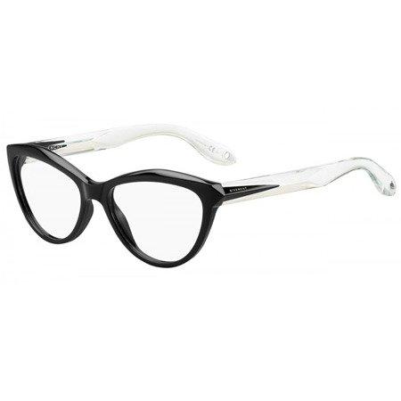 Okulary Givenchy GV 0009 AM3