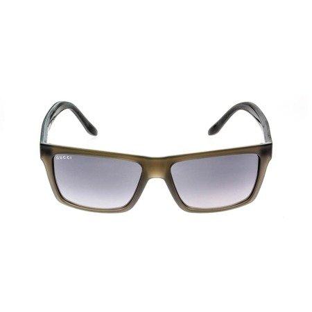 Okulary Gucci 1013 54SEU