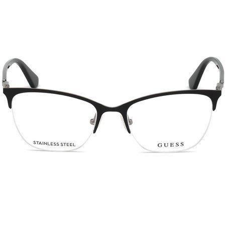 Guess GU 2787 002 (rozmiar 52)