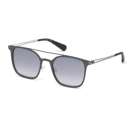 Okulary przeciwsłoneczne Guess GU 6923 09B