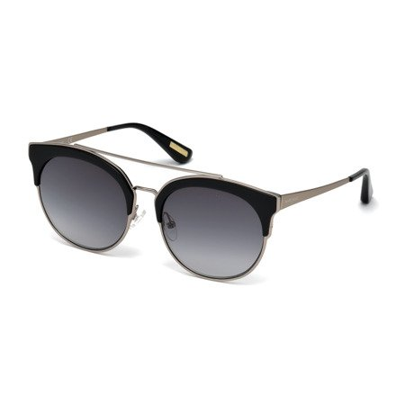 Okulary przeciwsłoneczne Guess Marciano GM 764 05B