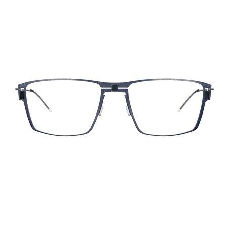 Okulary MARKUS T M2265 241 335 ME Genius