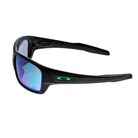 Oakley OO9263-15 - TURBINE