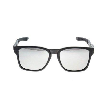 Okulary Oakley OO9272