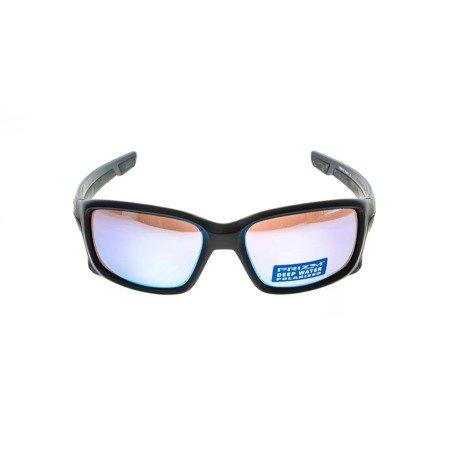 Oakley OO9331 - STRAIGHTLINK Polaryzacja