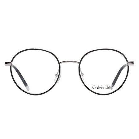 Okulary Calvin Klein CK 5449 046