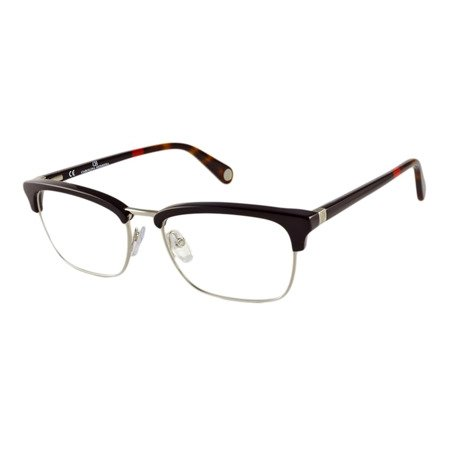 Okulary Carolina Herrera VHE735 0700
