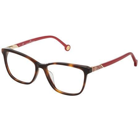 Okulary Carolina Herrera VHE799 0752