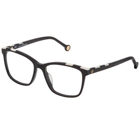 Okulary Carolina Herrera VHE803 0700