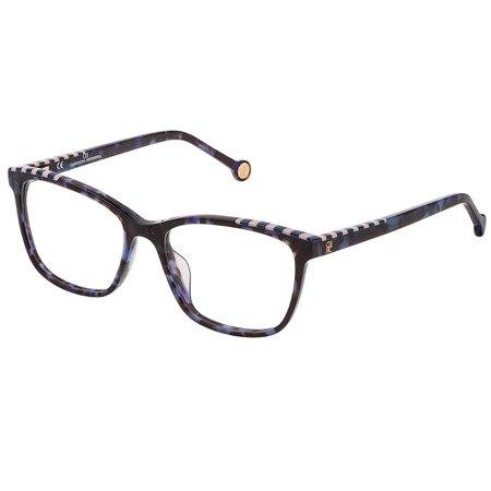 Okulary Carolina Herrera VHE803V 06DQ