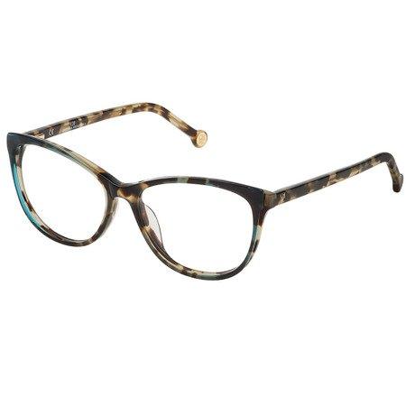 Okulary Carolina Herrera VHE804 07UH