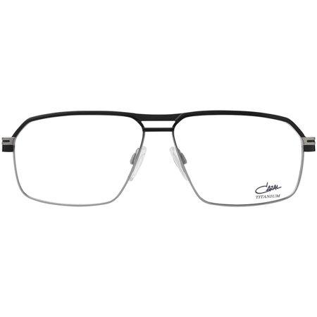 Okulary Cazal 7070 003