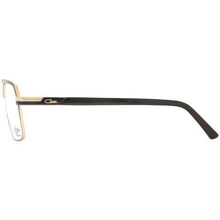 Okulary Cazal 7074 003