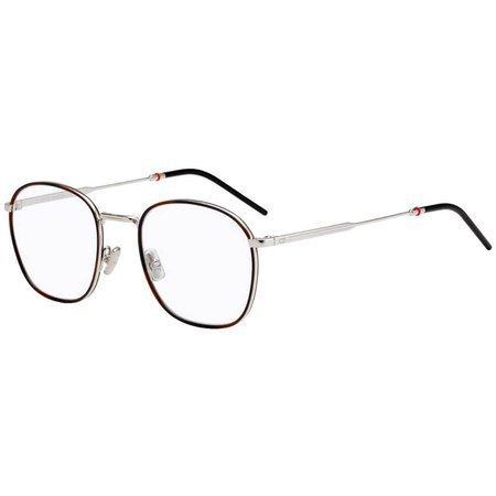 Okulary Dior 0226 8JD