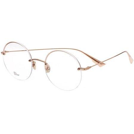 Okulary Dior Stellaire O12 DDB