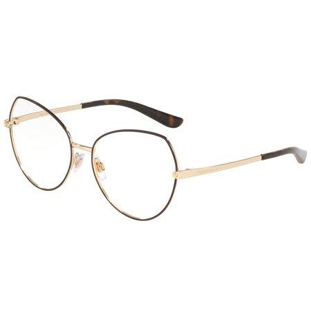 Okulary Dolce & Gabbana DG 1320 1320