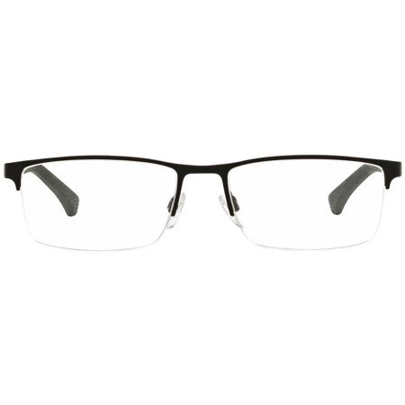 Okulary Emporio Armani EA 1041 3272