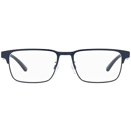 Okulary Emporio Armani EA1121 3019