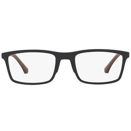Okulary Emporio Armani EA3152 5042