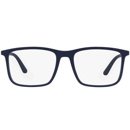 Okulary Emporio Armani EA3181 5088