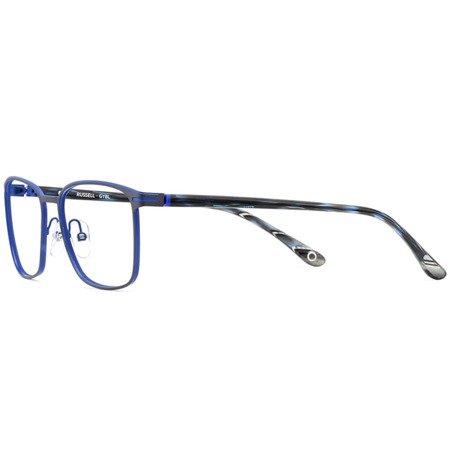 Okulary Etnia Barcelona RUSSELL GYBL