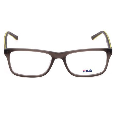 Okulary Fila VF9275 6S8M