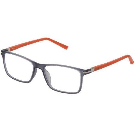 Okulary Fila VF9277 4G0Y