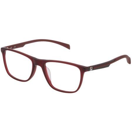 Okulary Fila VF9279 06DC