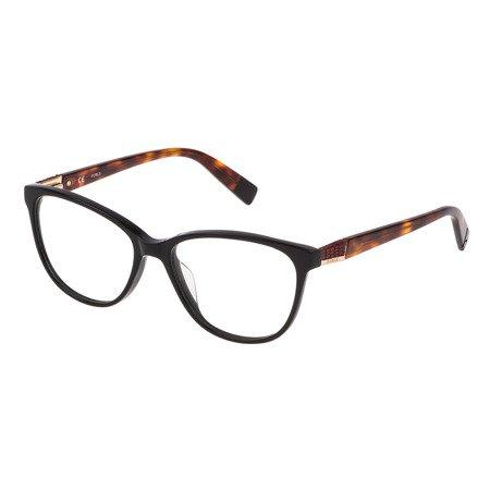 Okulary Furla VFU004 0700