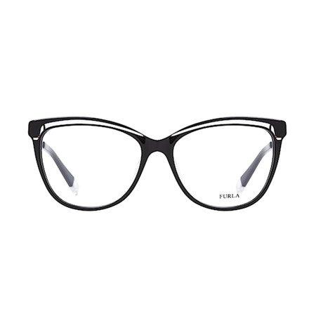 Okulary Furla VFU192 0700
