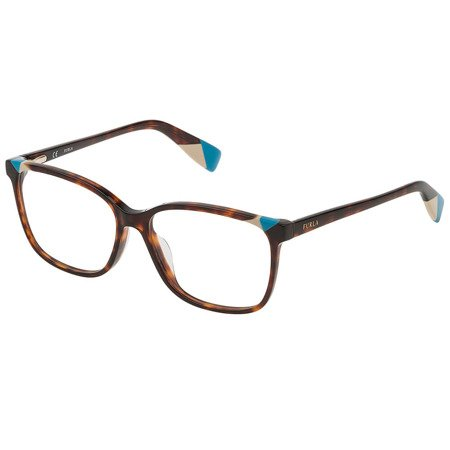 Okulary Furla VFU250 0714