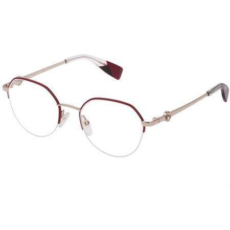 Okulary Furla VFU358 0H60
