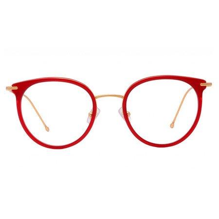 Okulary Gigi Barcelona 8103/6 Rythm
