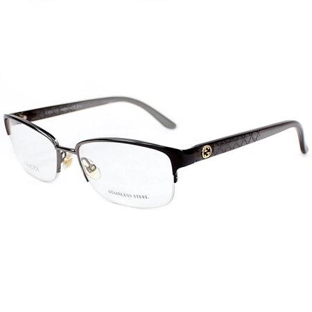 Okulary Gucci GG 4260 VUX