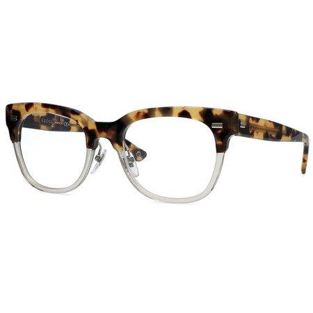 Okulary Gucci GG3747 3MQ