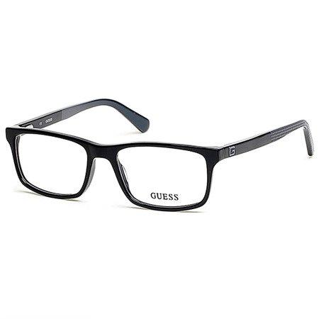 Okulary Guess GU 1878 001