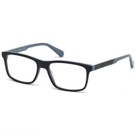 Okulary Guess GU 1923 090 (rozmiar 55)